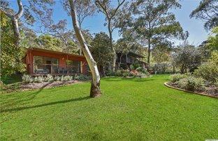 Picture of 42-48 Carlton Street, Katoomba NSW 2780