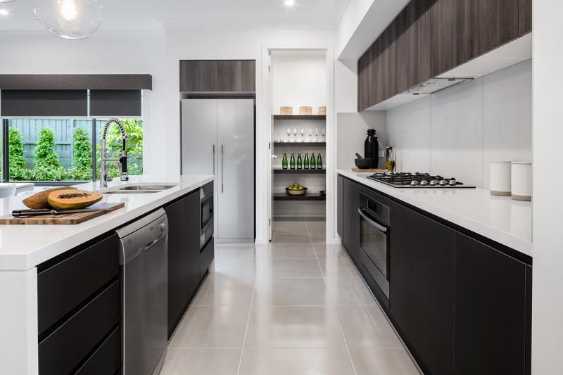 154 Rocco Street, Riverstone NSW 2765, Image 2