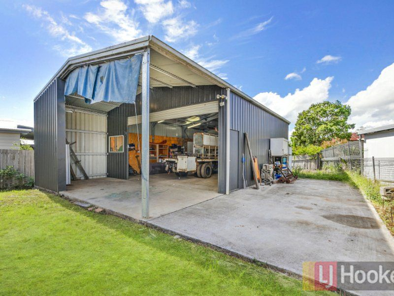 141 River Street, West Kempsey NSW 2440, Image 1