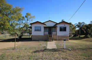 Picture of 7 Gertrude Street, Gayndah QLD 4625
