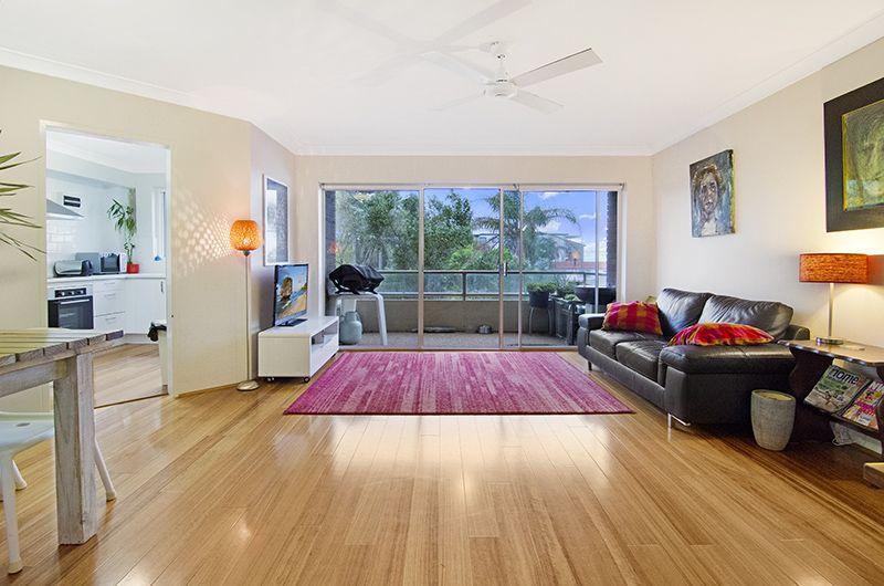 10/2-6 Clarke Street, Vaucluse NSW 2030, Image 0