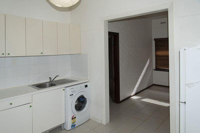 14/120 Terrace Rd, Perth WA 6000, Image 2