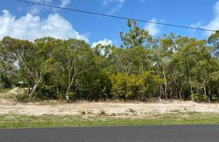 Picture of 37 Howard Street, Cooktown QLD 4895