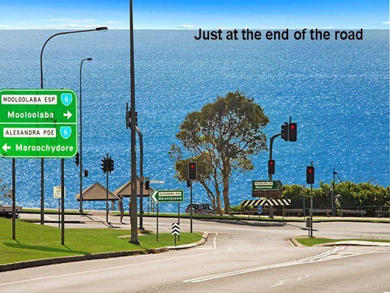 2/65 Buderim Avenue, Mooloolaba QLD 4557, Image 1