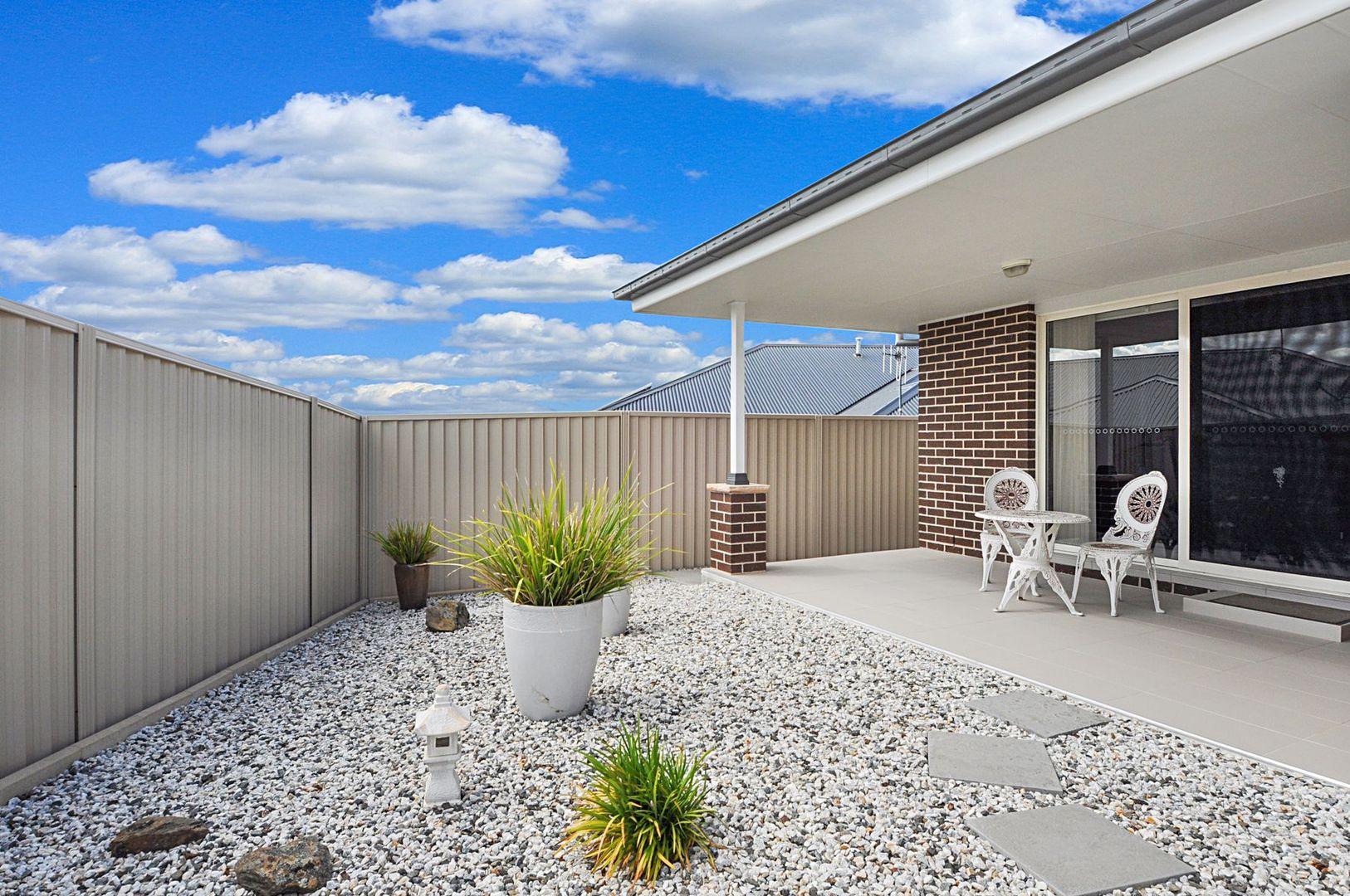 2 Wattle Close, Kelso NSW 2795, Image 2