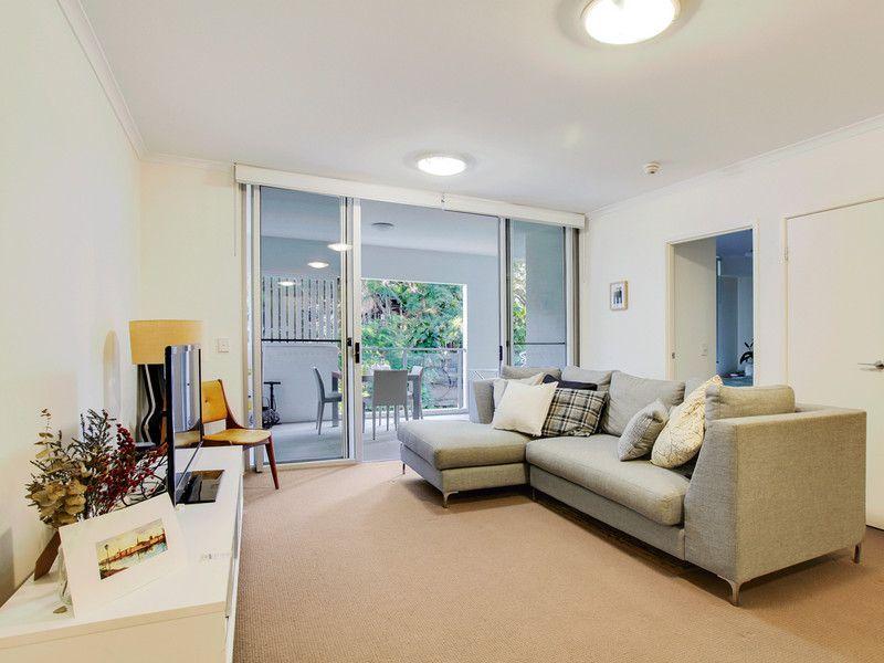 43 Beeston Street, Teneriffe QLD 4005, Image 1
