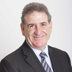 Chris Virgona, Sales representative