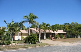 Picture of 80 Pacific Drive, Blacks Beach QLD 4740