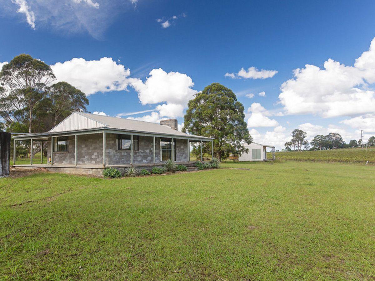 991 McDonalds Road, Pokolbin NSW 2320, Image 0