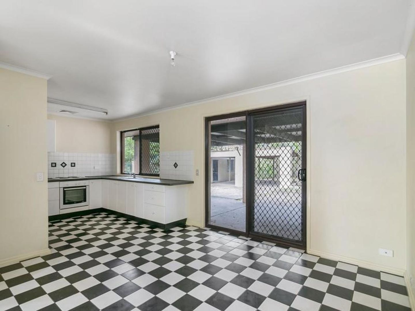 26A Stanley Street, Goodna QLD 4300, Image 2