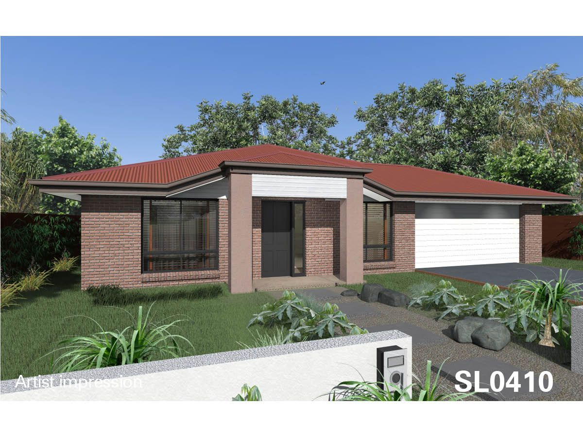 76 Ramsay Street, Centenary Heights QLD 4350, Image 2