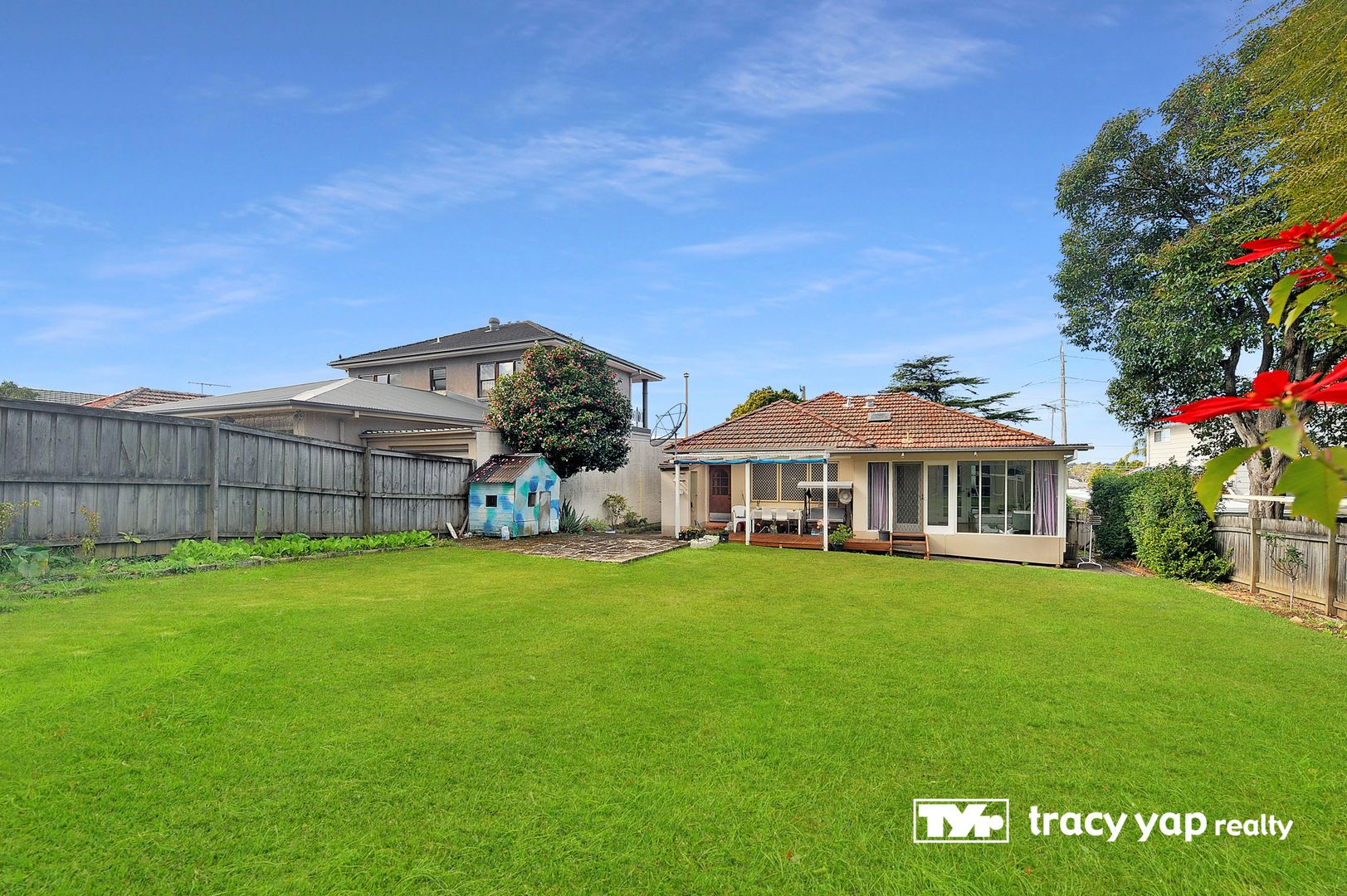 120 North Road, Eastwood NSW 2122, Image 0