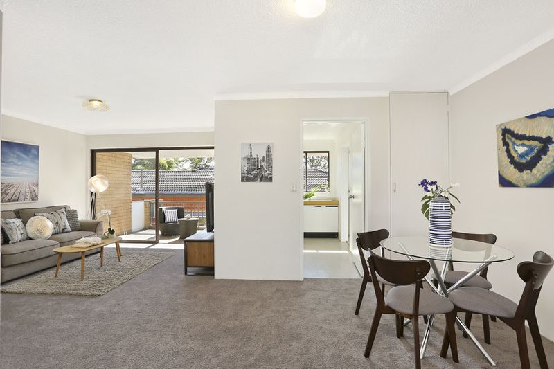 22/75 Florence Street, Hornsby NSW 2077, Image 2