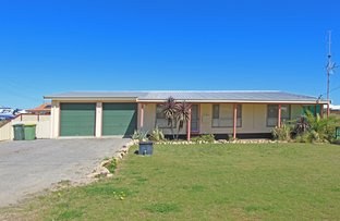 Picture of 3 Coubrough Place, Jurien Bay WA 6516