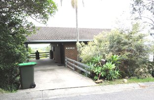 Picture of 8 Comara Terrace, Crescent Head NSW 2440