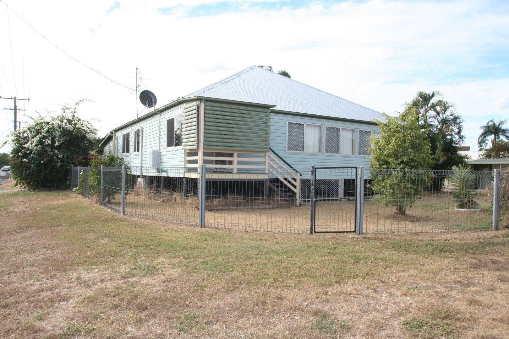 12 Little Street, Emerald QLD 4720, Image 0