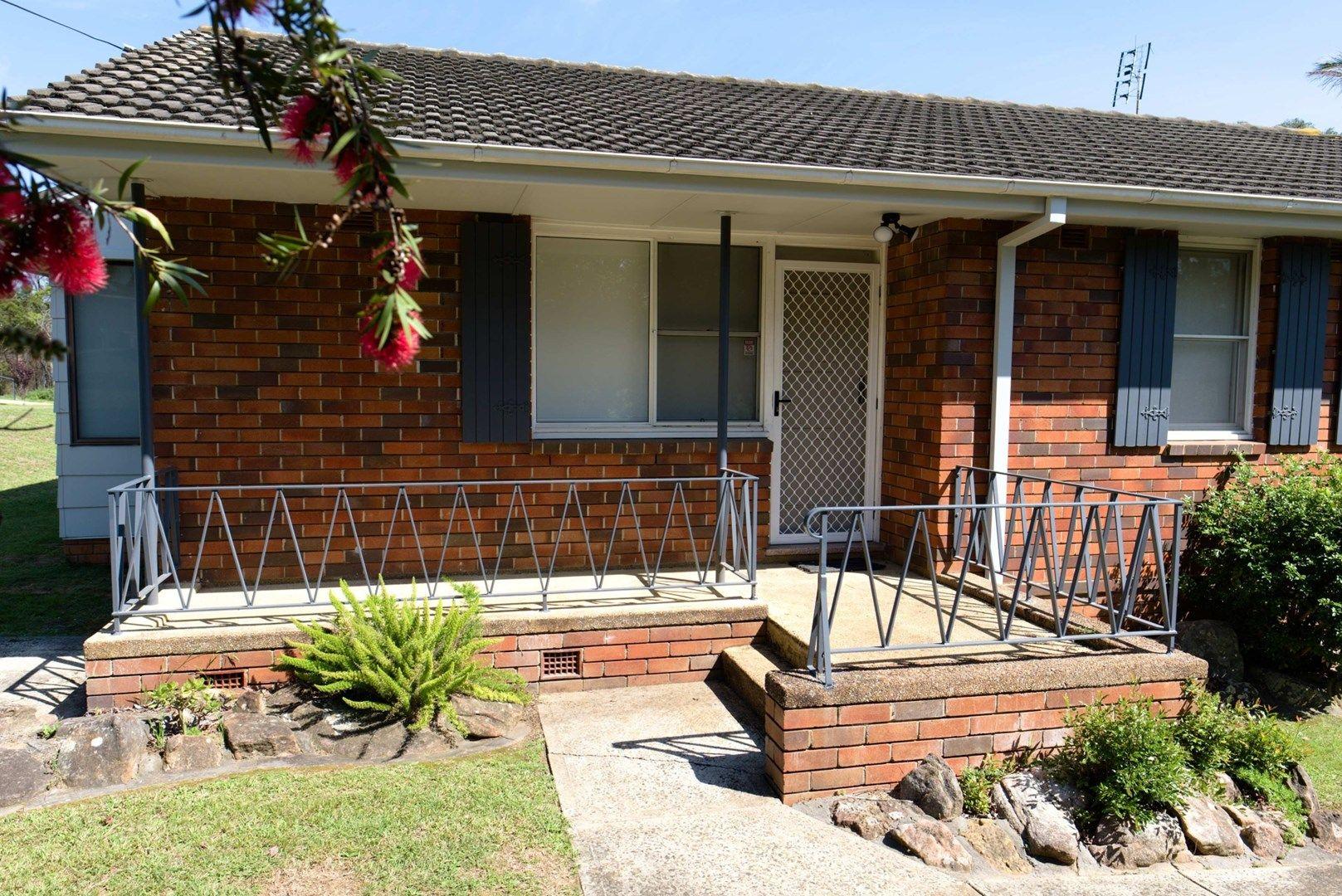 1 Kerr Street, Appin NSW 2560, Image 0
