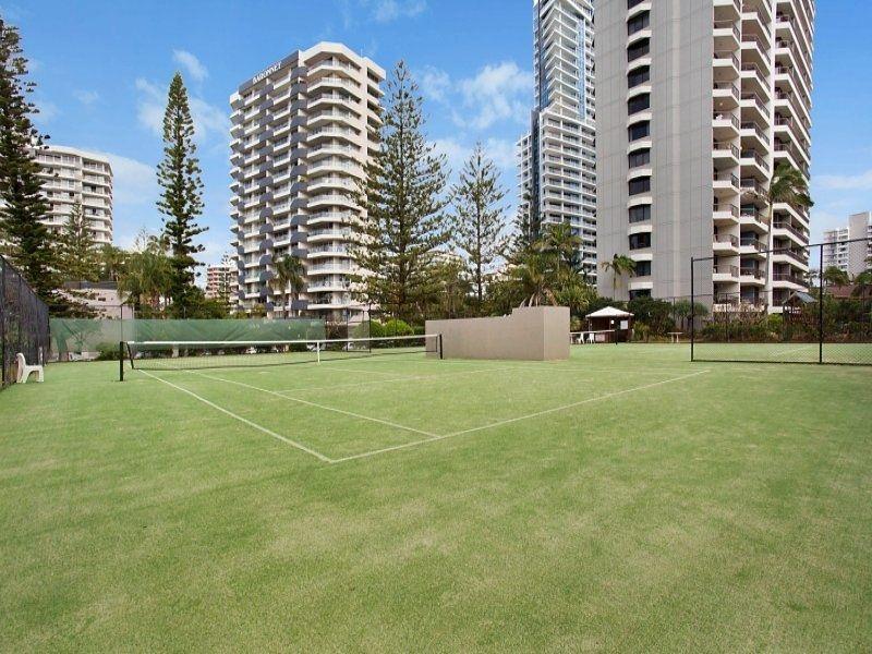 305/5-25 Enderley Ave, Surfers Paradise QLD 4217, Image 1