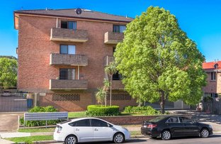 Picture of 4/60 Harris Street, Fairfield NSW 2165