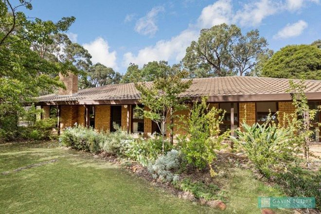 Picture of 18 Goldsmiths Rd, EAGLEHAWK VIC 3556