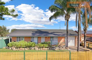 Picture of 8 Augusta Place, St Clair NSW 2759