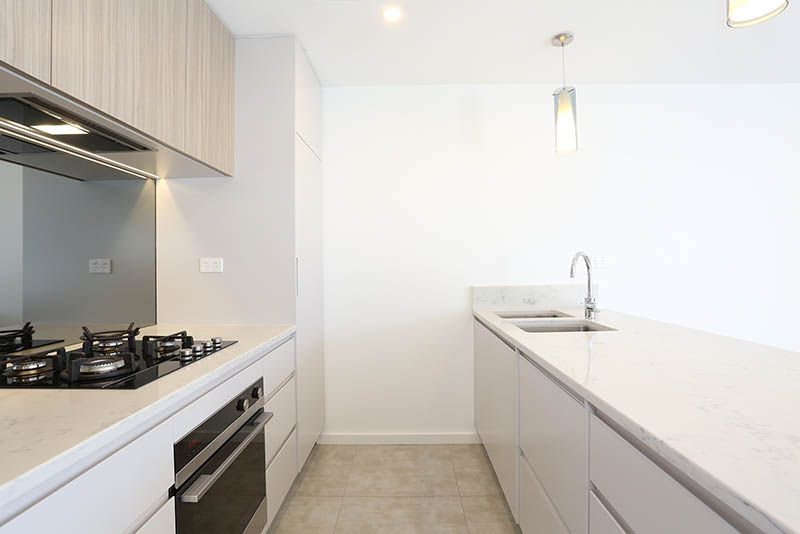 23/42-50 Cliff Road, Epping NSW 2121, Image 1