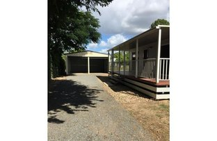 Picture of 10 Suttor Street, Nebo QLD 4742