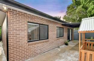 Picture of 45-45A Beaumont St, Auburn NSW 2144