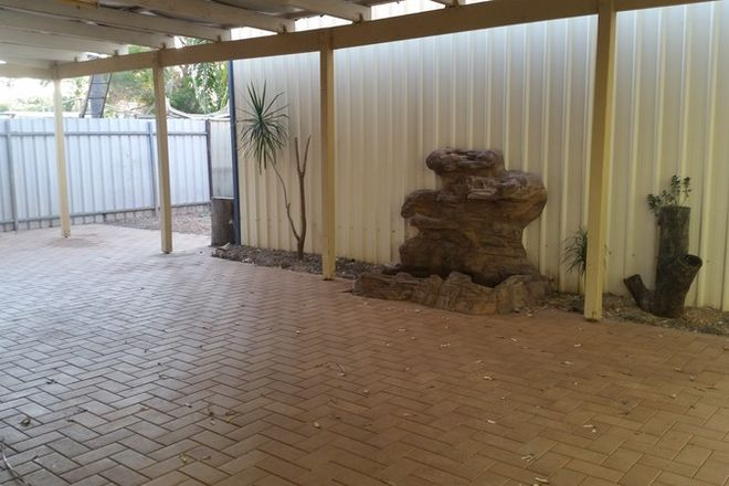 Picture of 7 Alfred Street, ST GEORGE QLD 4487