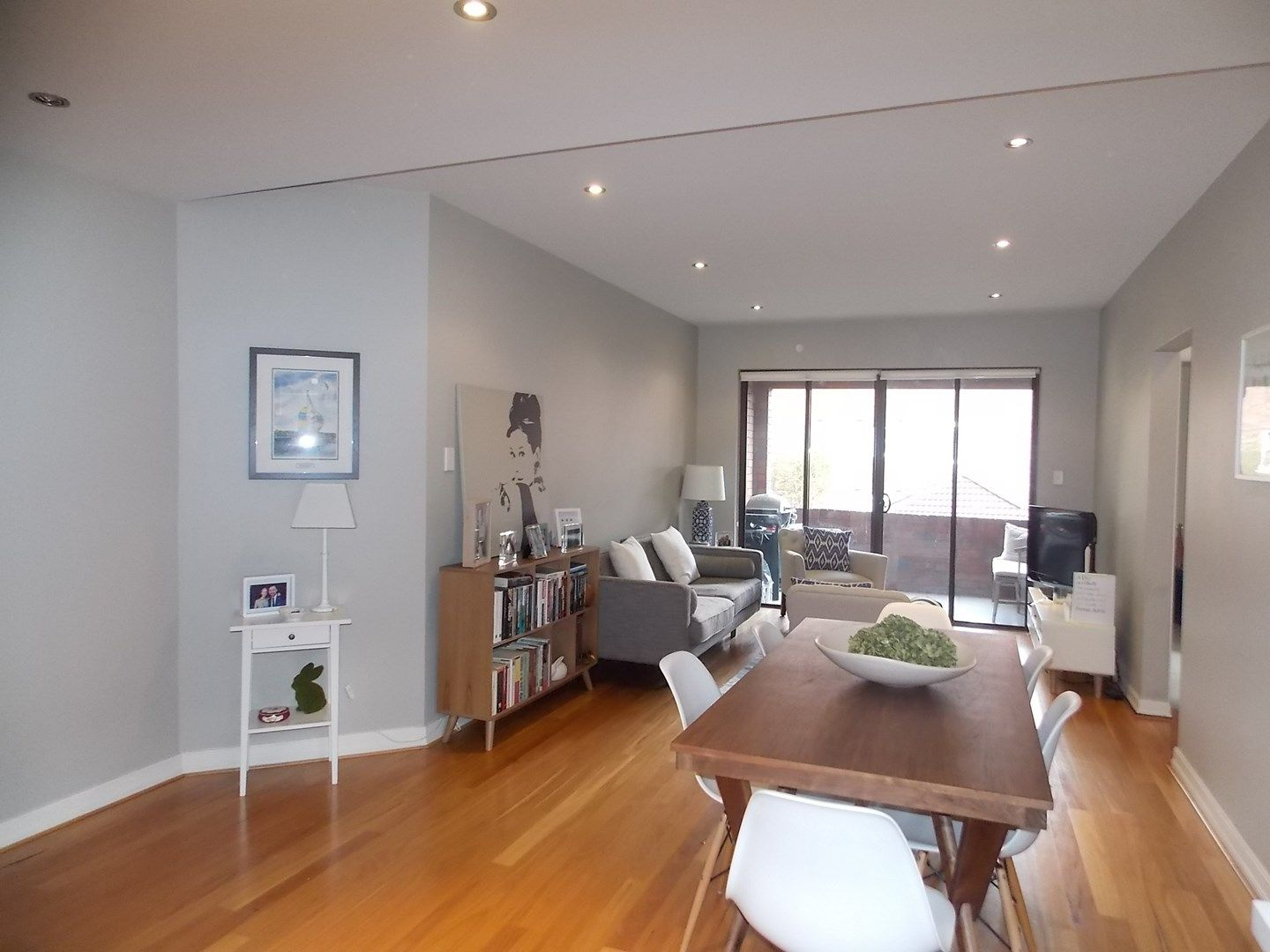 6/3 Plumer Road, Rose Bay NSW 2029, Image 0