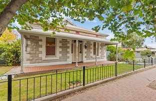 Picture of 57 Mary Street, Unley SA 5061