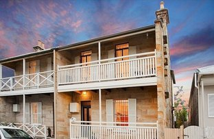 Picture of 9 Chuter Street, Mcmahons Point NSW 2060
