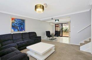 Picture of 10/5-9 William Street, Lurnea NSW 2170