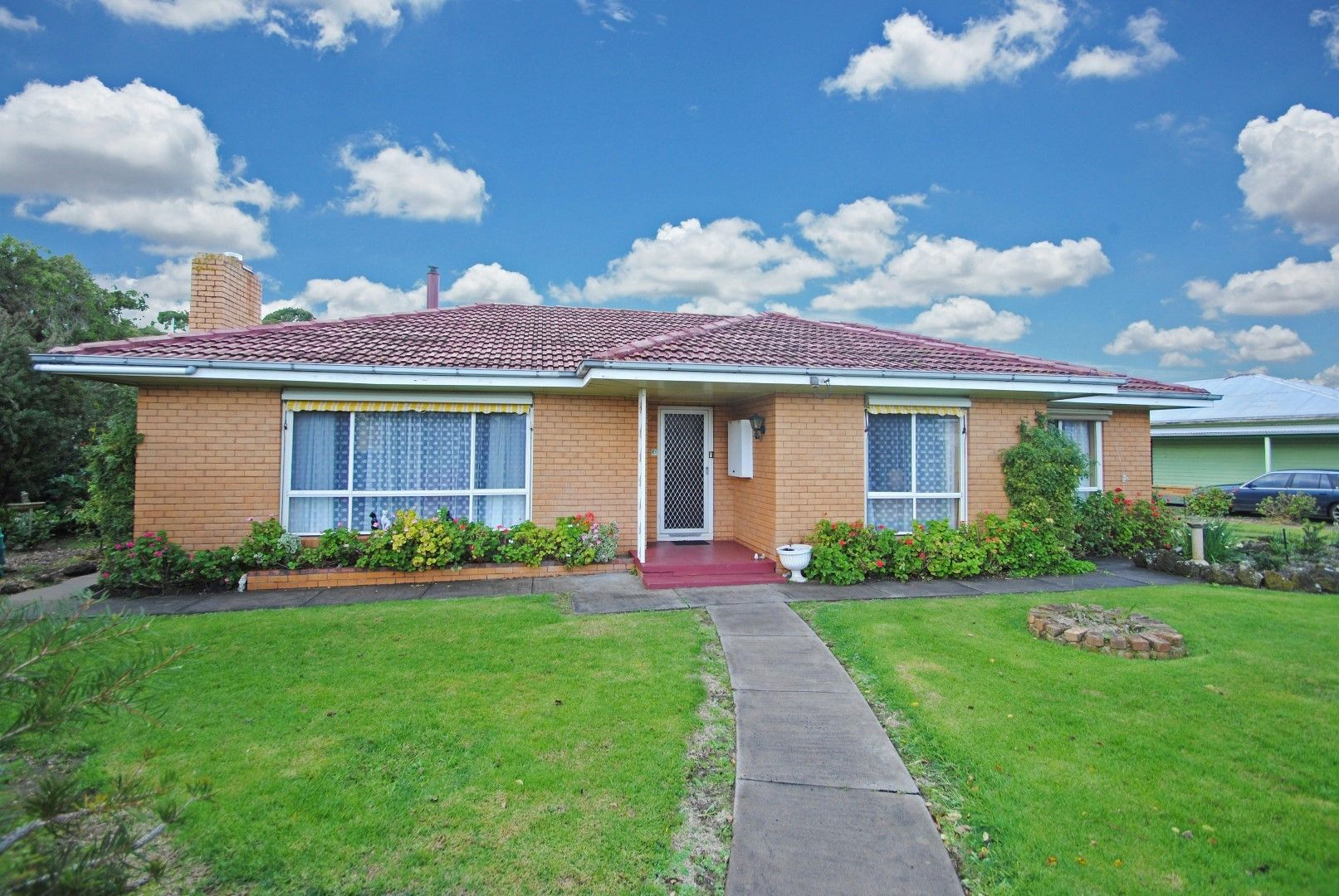 1766 Princes Highway, Heywood VIC 3304, Image 0