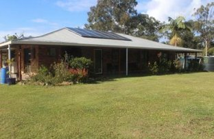 Picture of 38 Wade Road, Bellmere QLD 4510