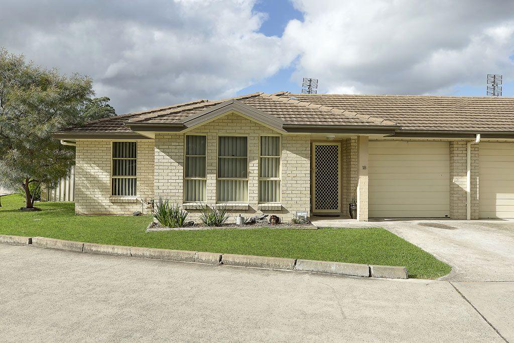 18/270 Wollombi Road, Bellbird NSW 2325, Image 0