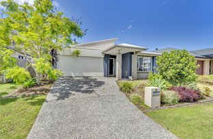Picture of 34 Nottinghill Road, Murrumba Downs QLD 4503