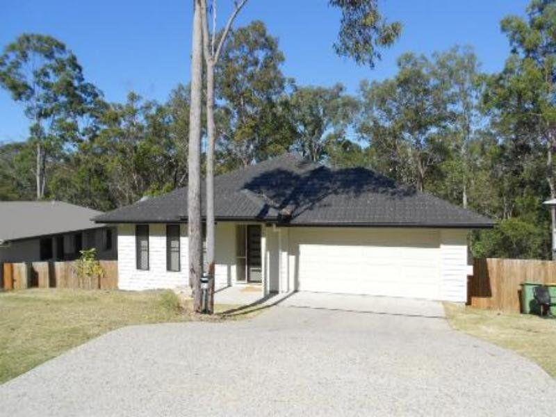 21 Andrew Walker Drive, Goodna QLD 4300, Image 0