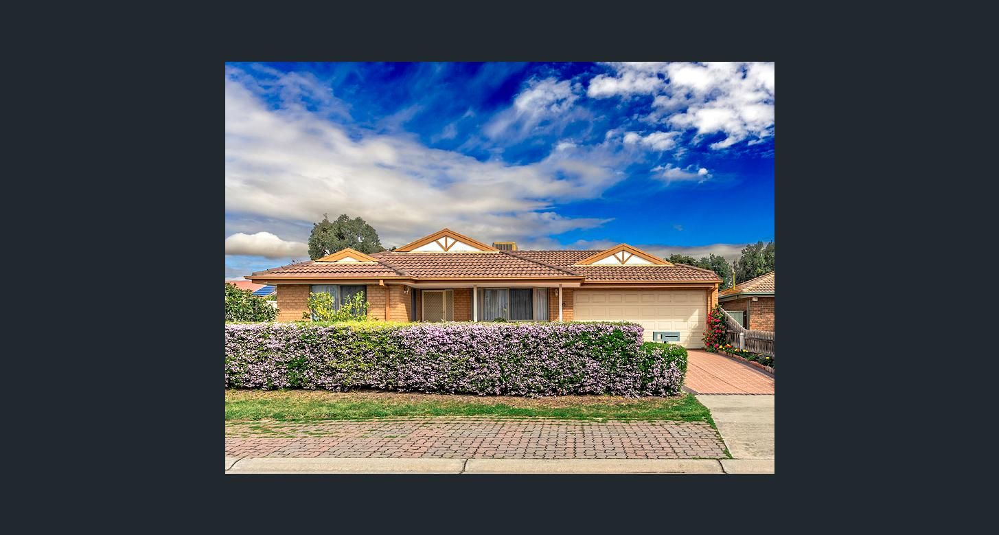 10 Farnborough Place, Hoppers Crossing VIC 3029, Image 0