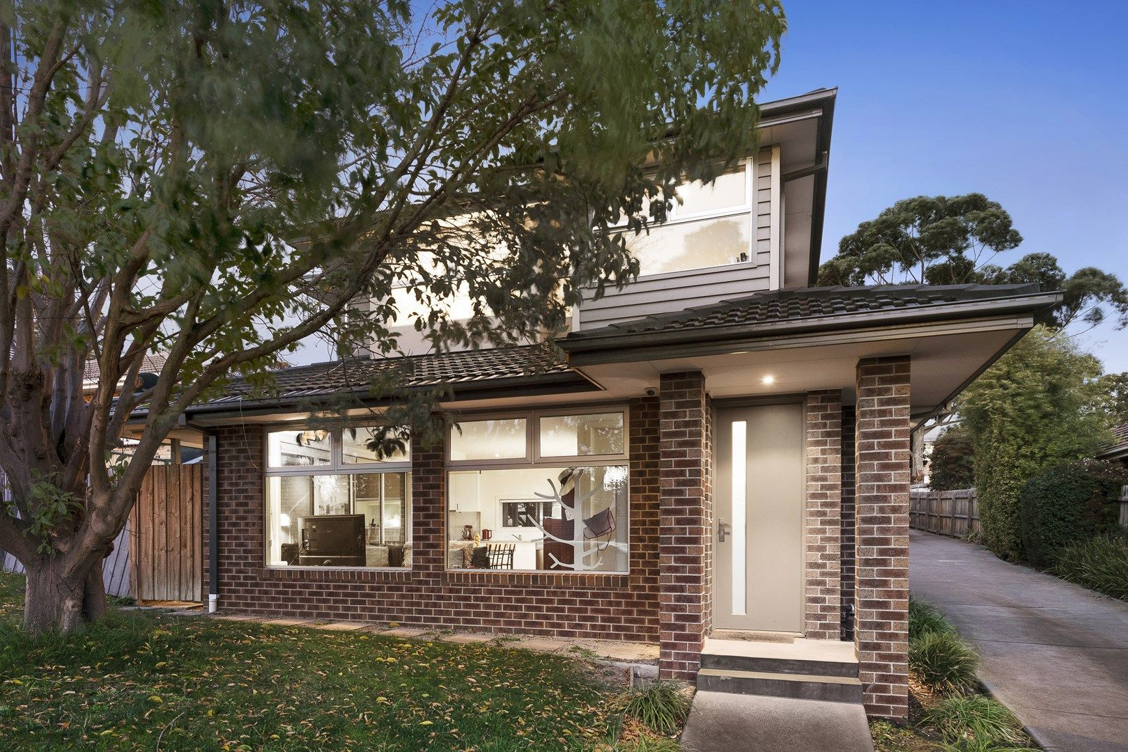 1/14 Hiscock Street, Chadstone VIC 3148, Image 0
