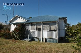 Picture of 30 Gibbs Street, Carey Park WA 6230