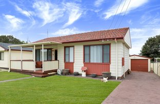 Picture of 30 Croudace Road, Tingira Heights NSW 2290