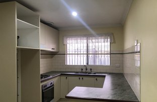 Picture of 9/96 Caledonian Avenue, Maylands WA 6051