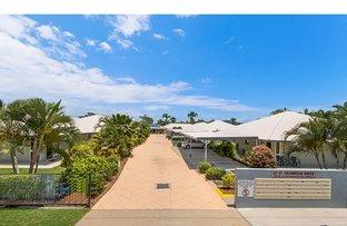 45/53-57 Bergin Road, Cranbrook QLD 4814