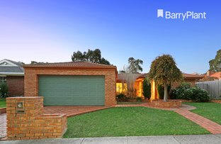 Picture of 13 Cromwell Drive, Rowville VIC 3178