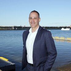 Peter Tsekenis, Principal