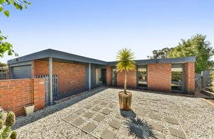 3 Burke Court, Grovedale VIC 3216