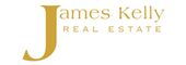 Logo for James Kelly Real Estate