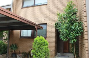 Picture of 31/588 Oliver Street, Lavington NSW 2641