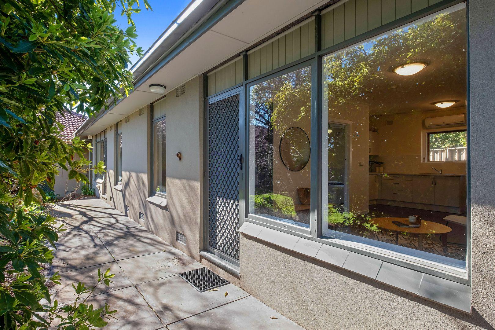 4/7 Martindale  Avenue, Toorak Gardens SA 5065, Image 1